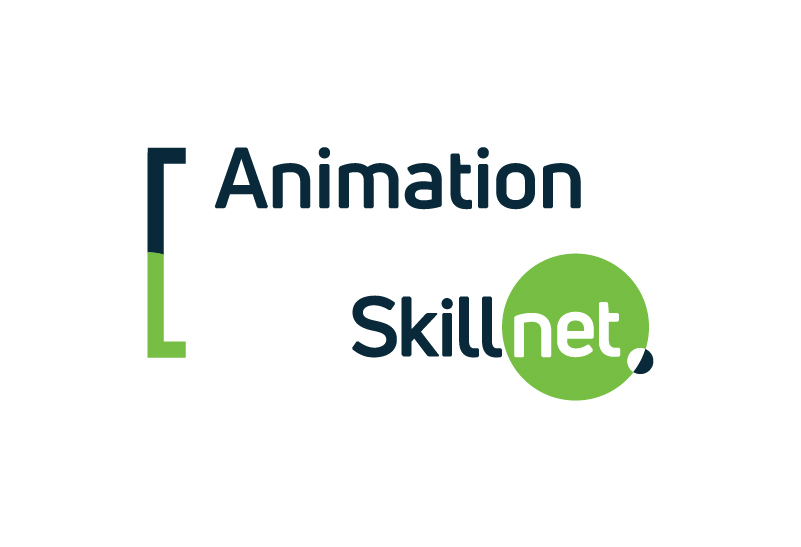 PUBLIC NOTICE: ANIMATION SKILLNET ACTIVITIES – updated 27.03.2020