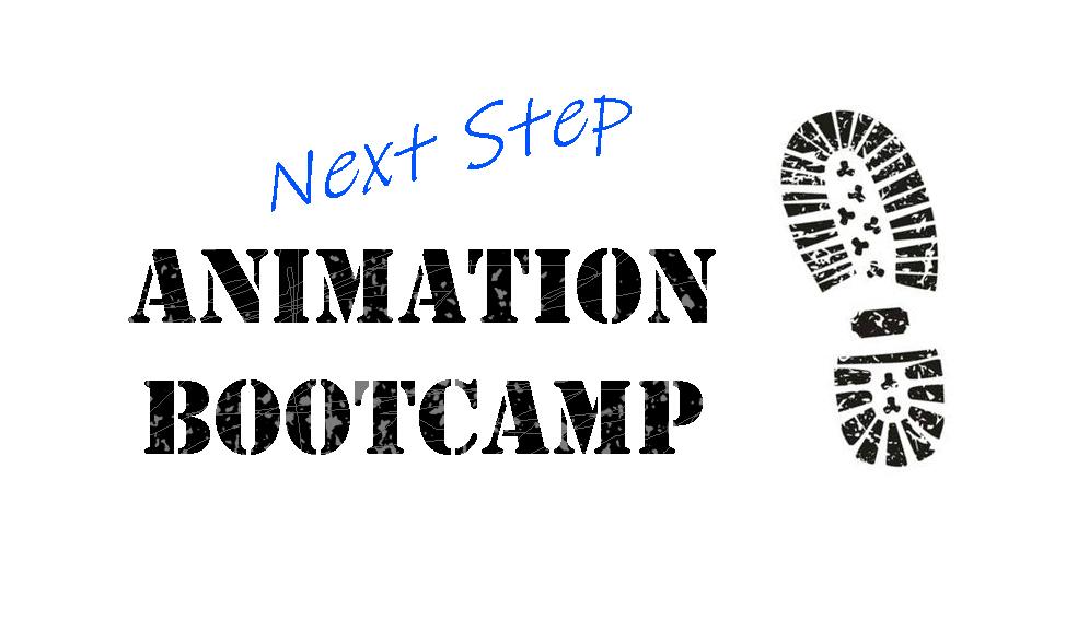 17.08.21 | 3D Animation Next Step Bootcamp