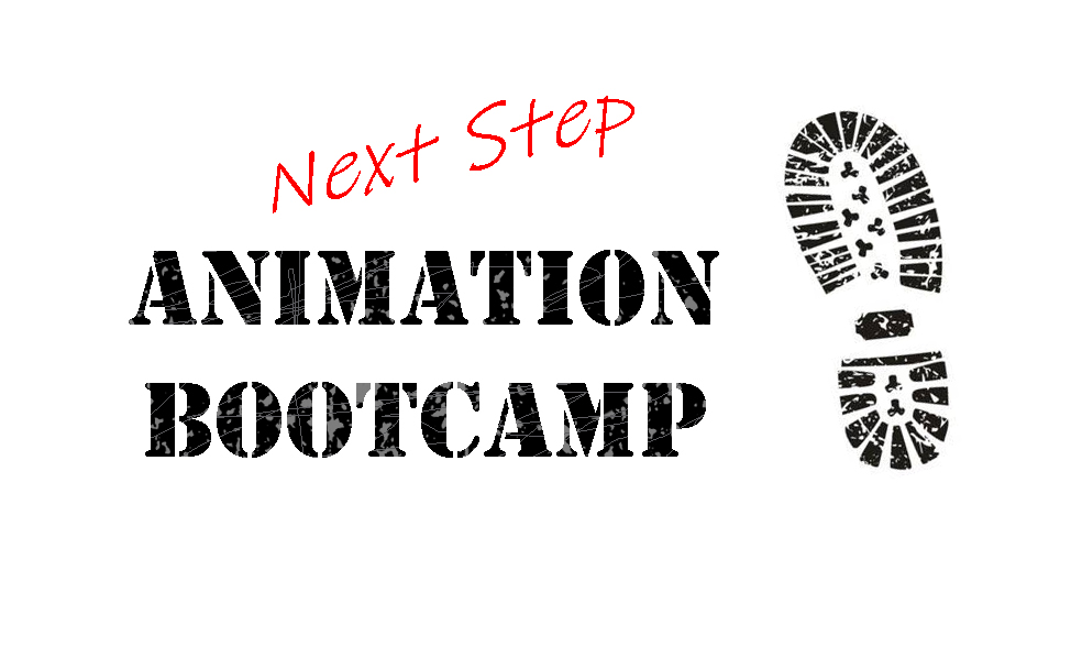 04.08.2020 | 2D Animation Next Step Bootcamp