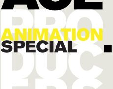 ACE Producers Broadens Its Perspective With The Animation Special