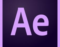 12.01.2020 | An introduction to After Effects (5 Wednesday evenings)