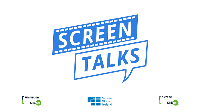 30.04.20 | Screen Talks with Don Hahn
