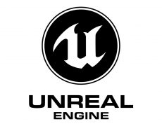 08.06.2020 | From Real to Unreal:  Unreal Engine for Virtual Production