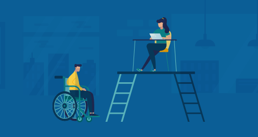 27.10.2020 | Disability Awareness Training for the Animation Sector